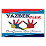 YAZBEK Paint