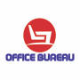 Office Burau
